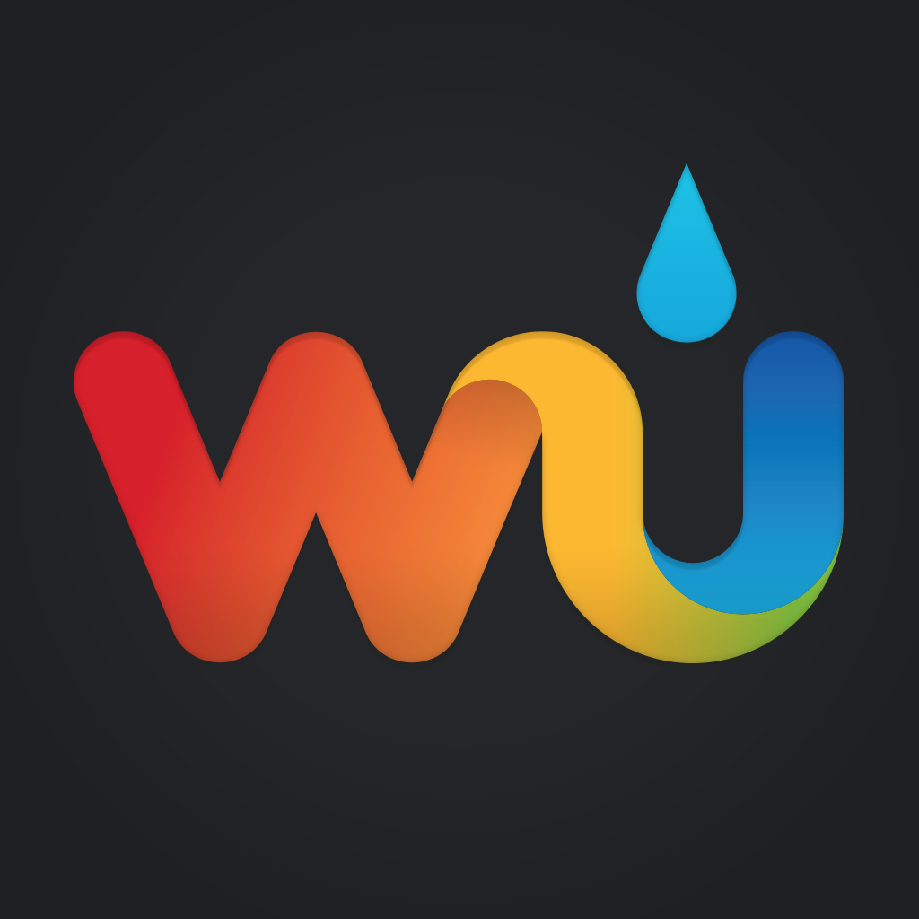 Weather Underground: Radar, Forecasts, Satellite Maps, Severe Alerts, Weather Photos