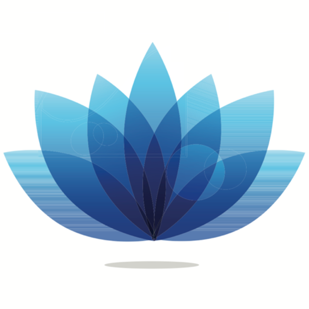 Posto Zen