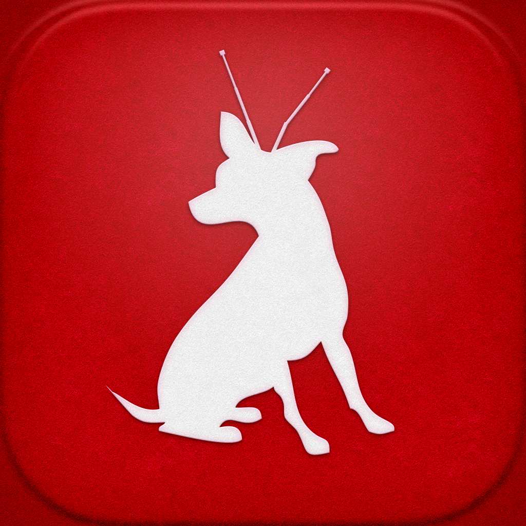 Yap TV - Social Guide to TV and iTunes