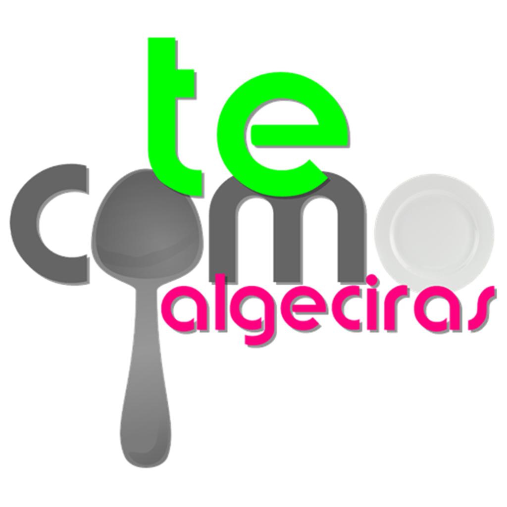 Te Como Algeciras - guía completa de la gastronomía especial