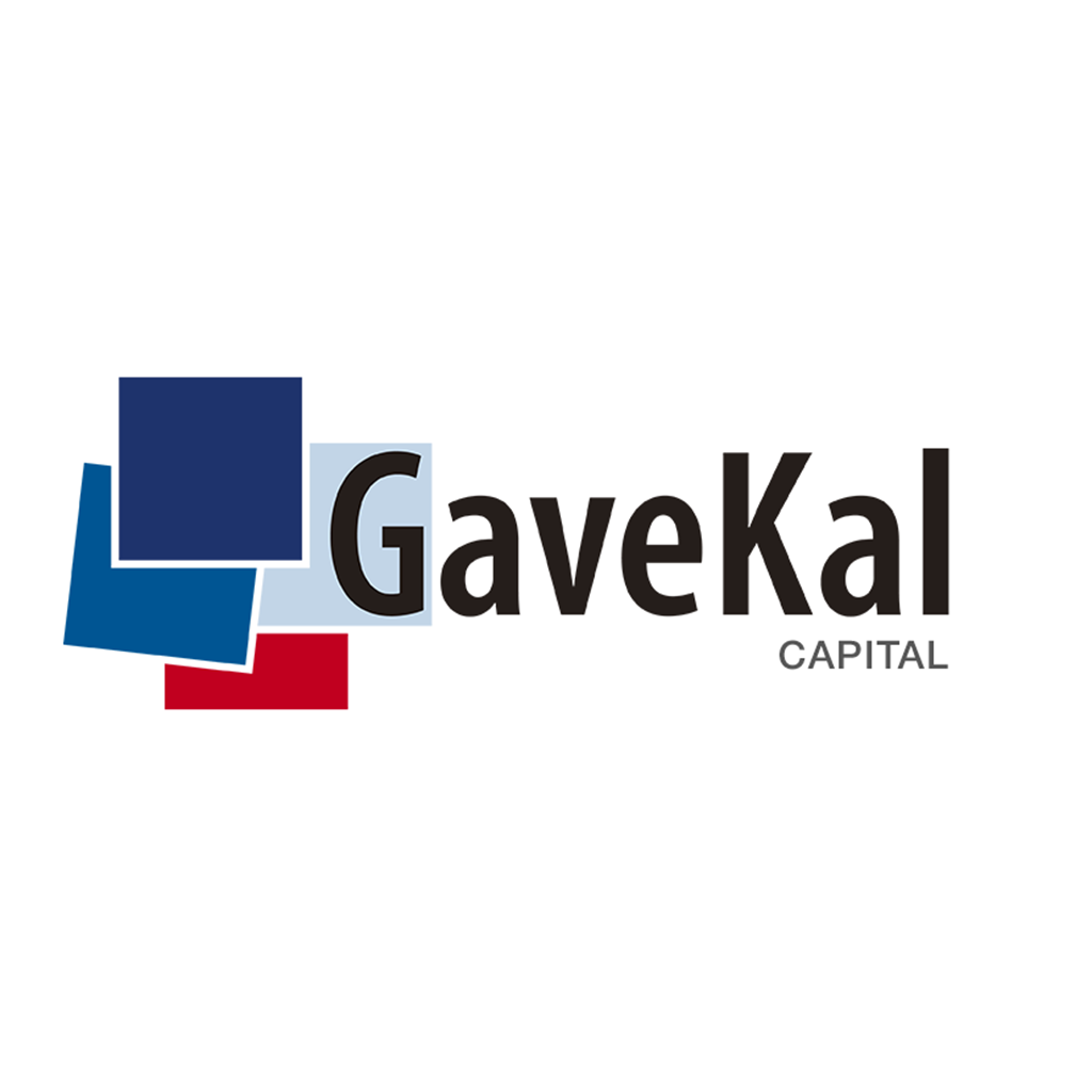 GaveKal Capital Investor Day