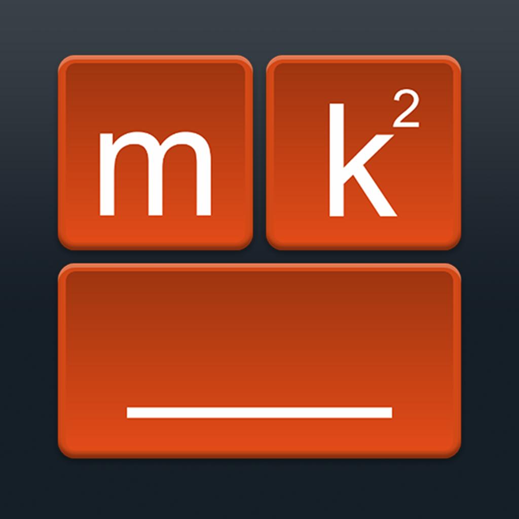Magic Keyboard Free - Emojis, Symbols, Fonts Custom System Keyboard for iOS 8