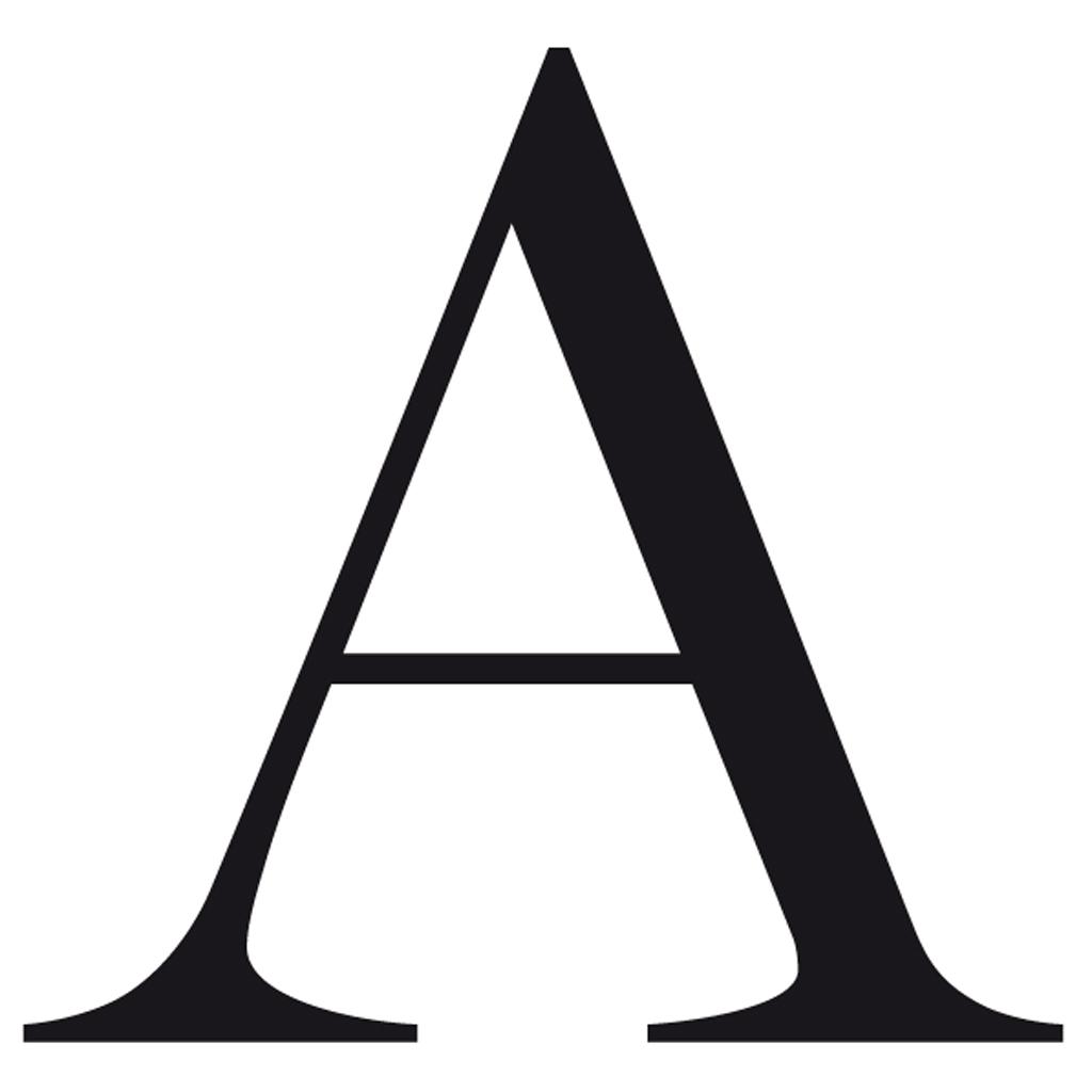 ALTO Magazine