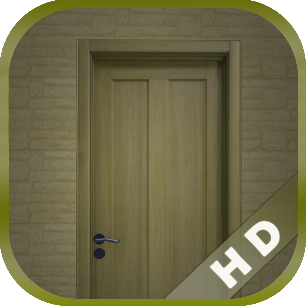 Can You Escape 9 Horror Rooms II