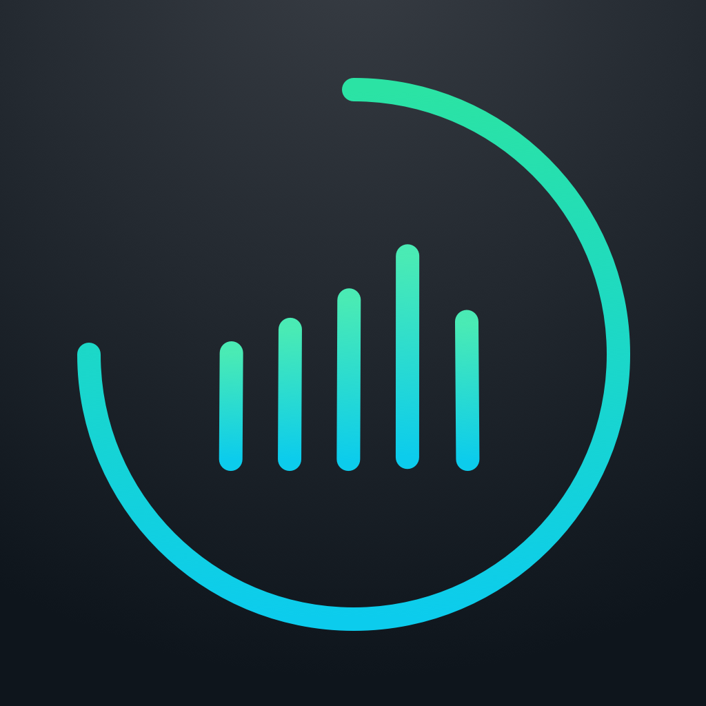 FitPort - Your Fitness Dashboard