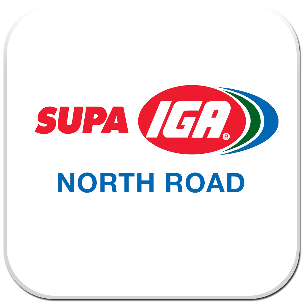 Supa IGA North Road