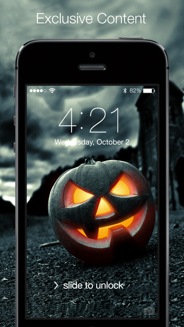 Best Halloween Wallpaper Background Horror Funny Cute More Pictures