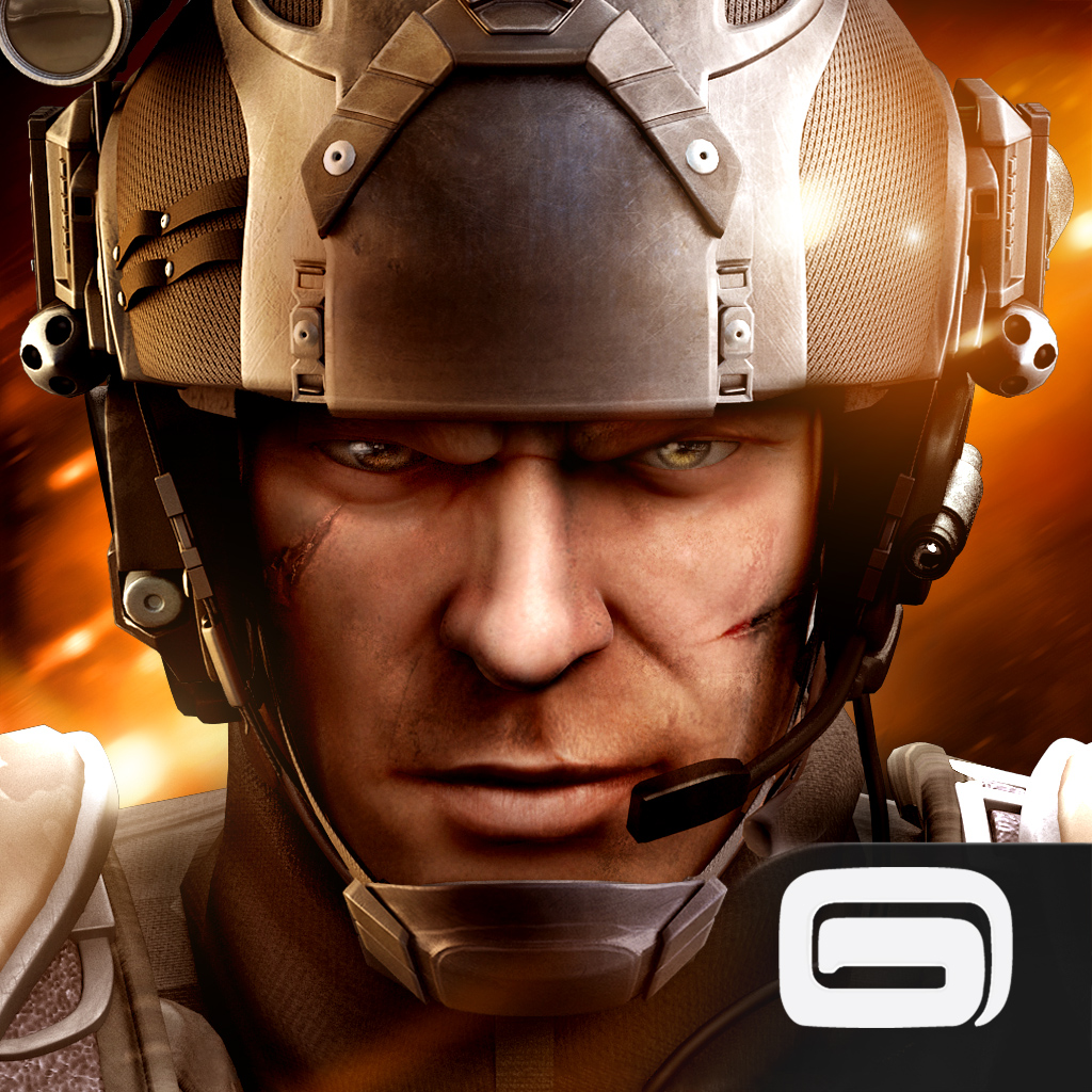 modern combat 5 blackout goes freemium with a big new update