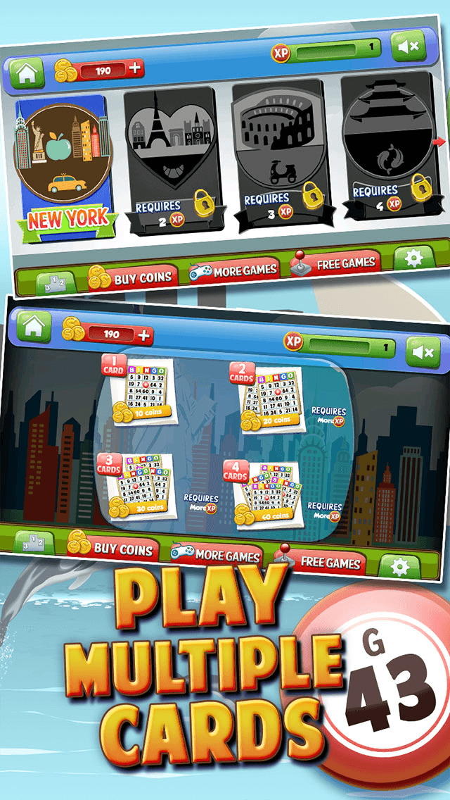 Dr lovemore playtech игровой автомат