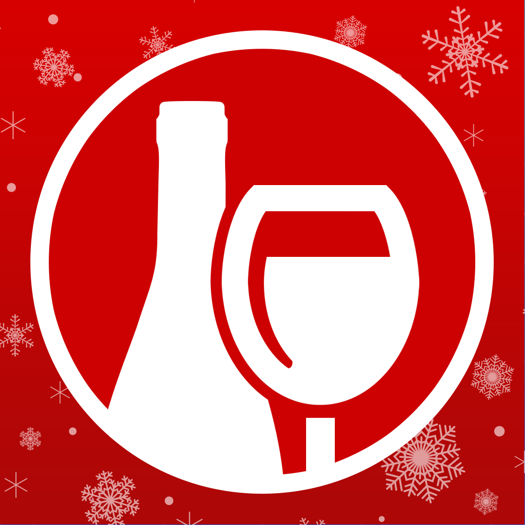 Hello Vino - Wine Assistant - Recommendations, Search & Scanner
