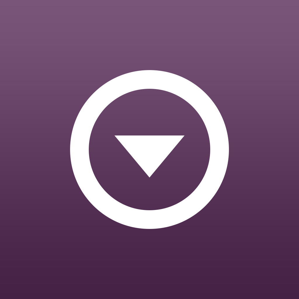 Free Music Download - Downloader and Player for Jamendo