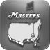 The official 2015 Masters Tournament app in support of both iPhone and iPad devices is available under a single store entry in the iTunes App Store