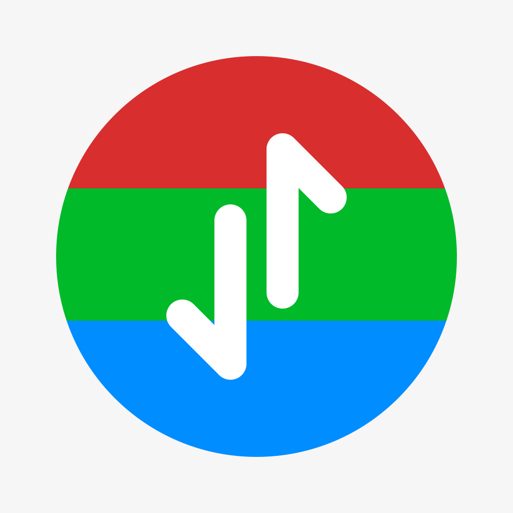 Convoto - Best Unit & Currency Converter and Calculator