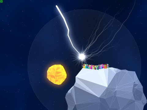 Kiwanuka Screenshot