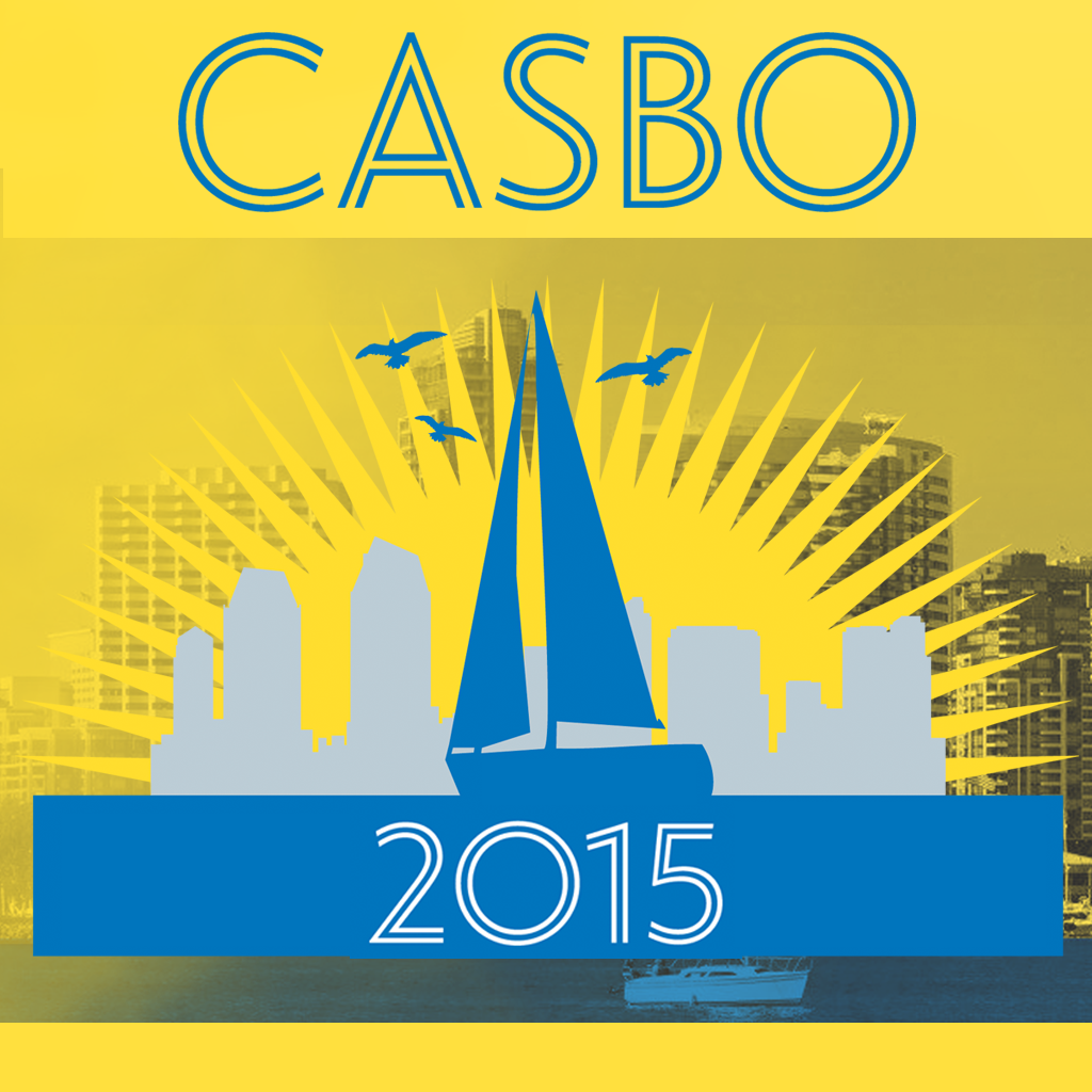 CASBO 2015 Annual Conference
