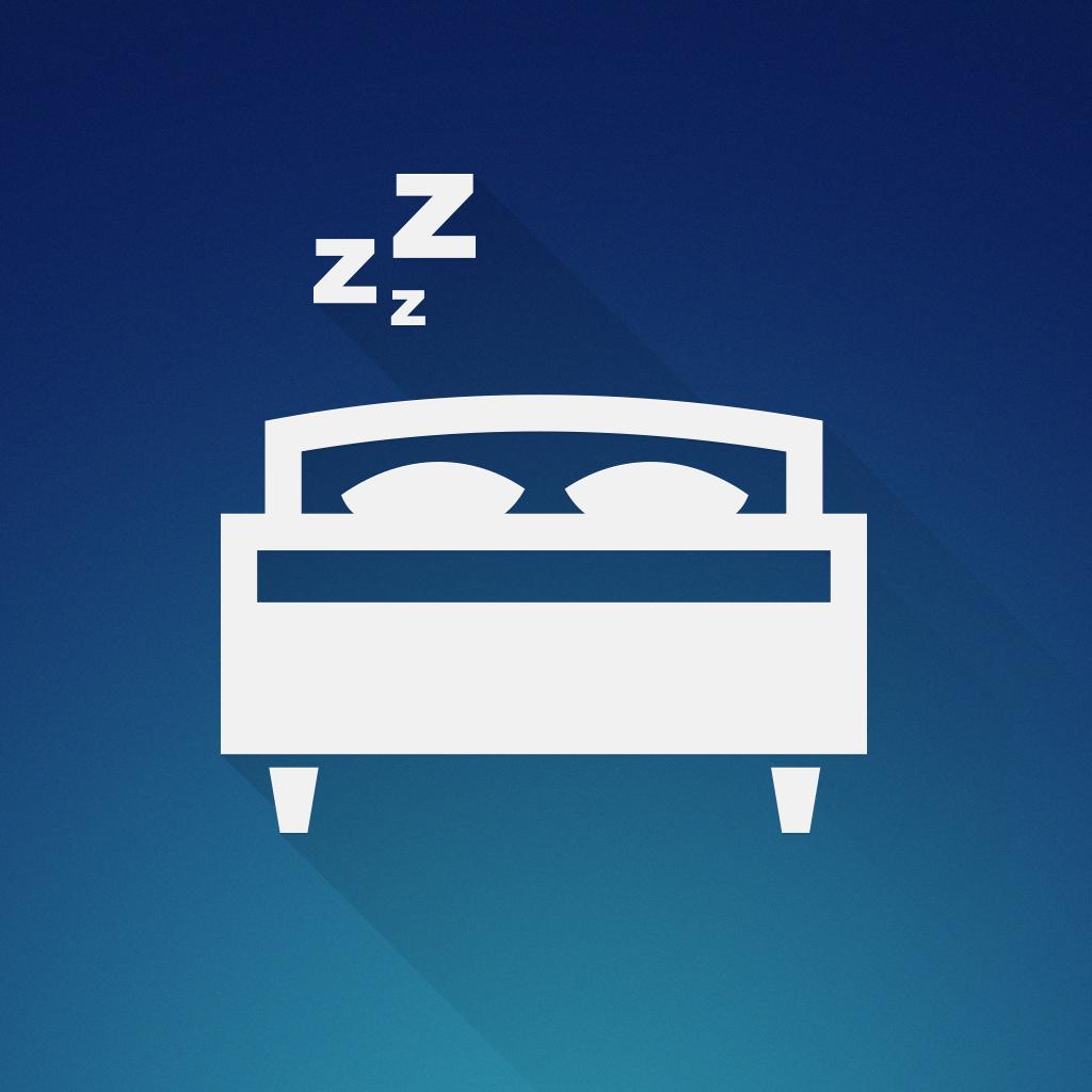 Sleep Better ? Smart Alarm Clock & Sleeping Cycle Tracker