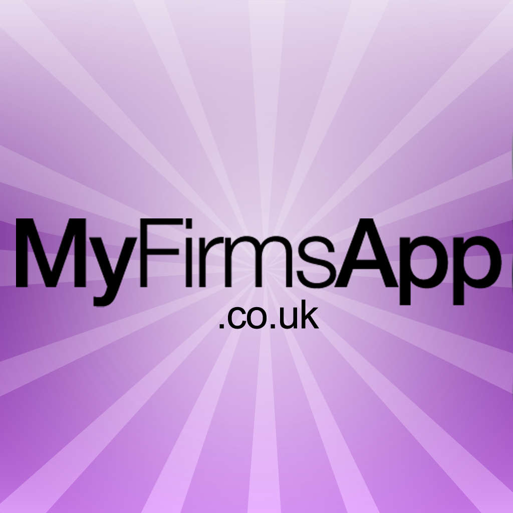 Accountants App
