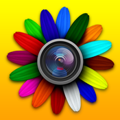 Free IOS apps – tagged