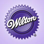 Wilton Cake Ideas & More