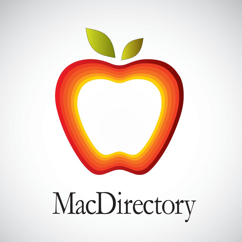 MacDirectory Magazine