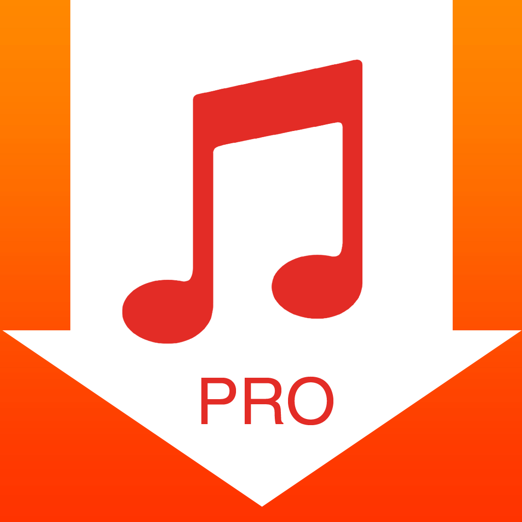 InstaMusic - Free Music Download and Player for SoundCloud