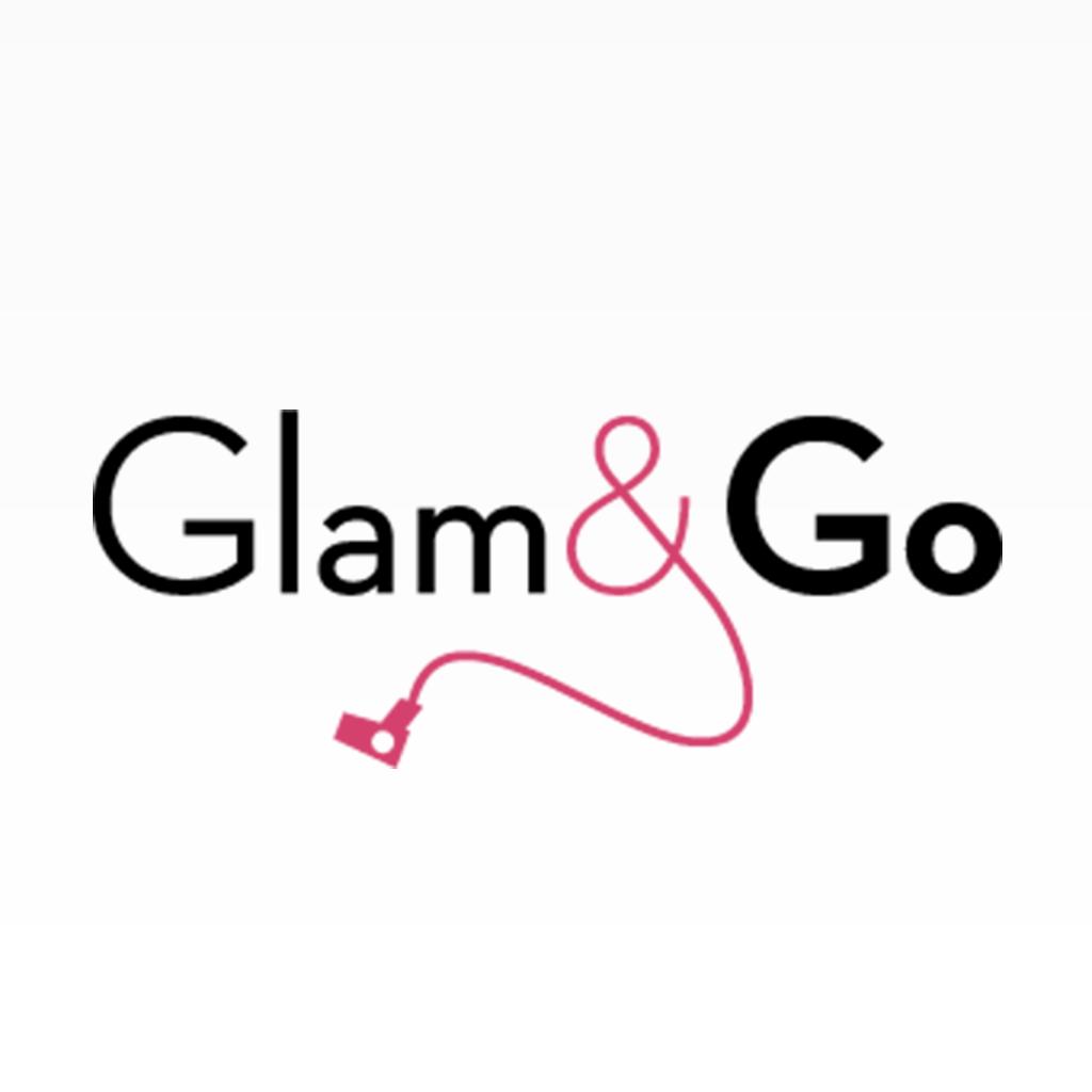 Glam&Go