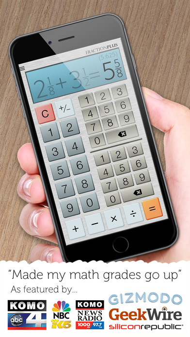Fraction calculator apk cracked free download | cracked android.