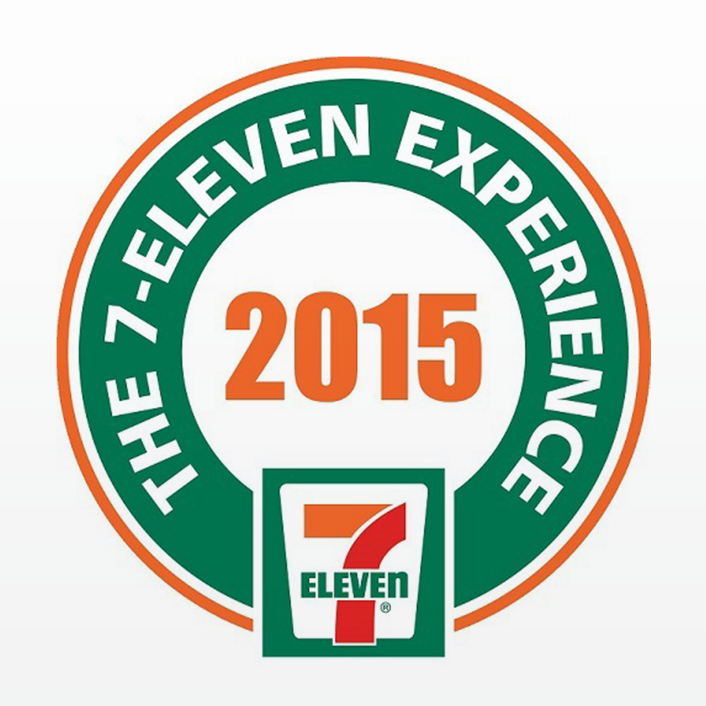 7-Eleven Experience 2015