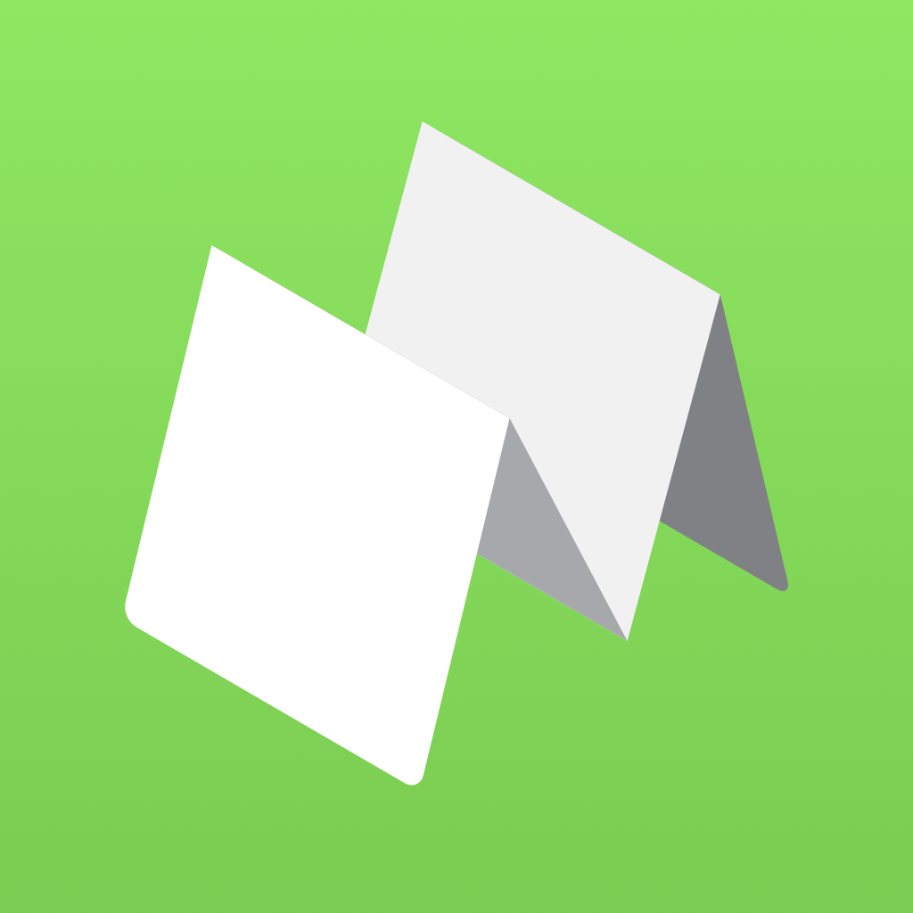 MapQuest: Free Navigation, GPS, Maps & Traffic