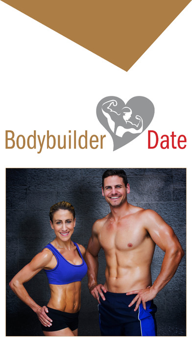 4 Replies to Bodybuilding forum online dating