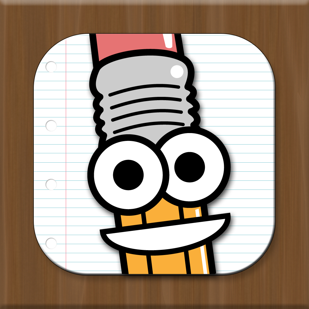 Save The Pencil - Join The Dots, Solve The Puzzle, Beat The Game!
