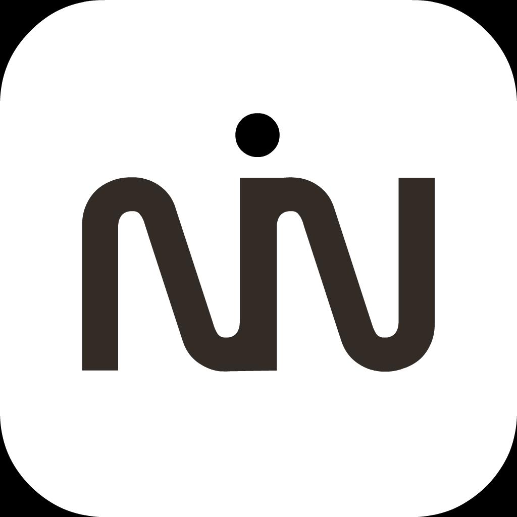 Nintype