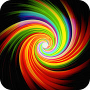 Wallpapers HD for iPhone and iPad, Free Backgrounds & Themes