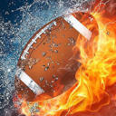 Wallpapers for American Football - HD Backgrounds.