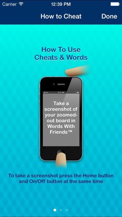 best words with friends cheat app for ipad