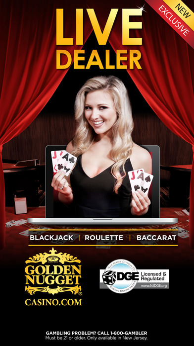 Mardi gras casino wv dog races