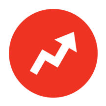 BuzzFeed – Tasty, News, Quizzes, and beyond