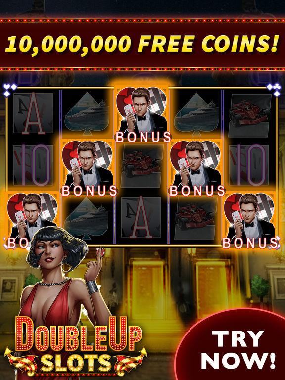 exposure blackjack novomatic Slot