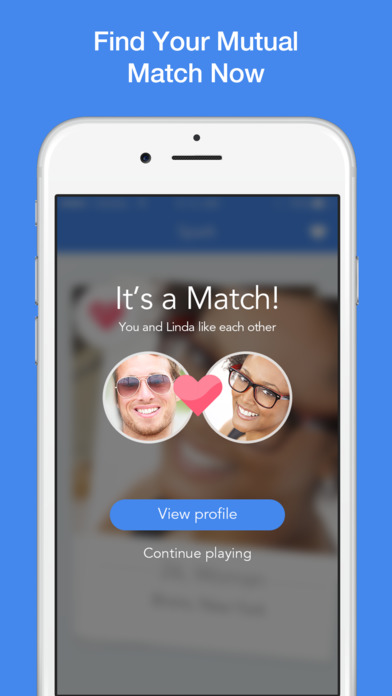 Interracial hookup apps in south africa