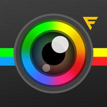 Filterra – Photo Editor, Photoshop Edit Free
