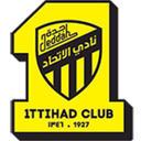 Al-Ittihad
