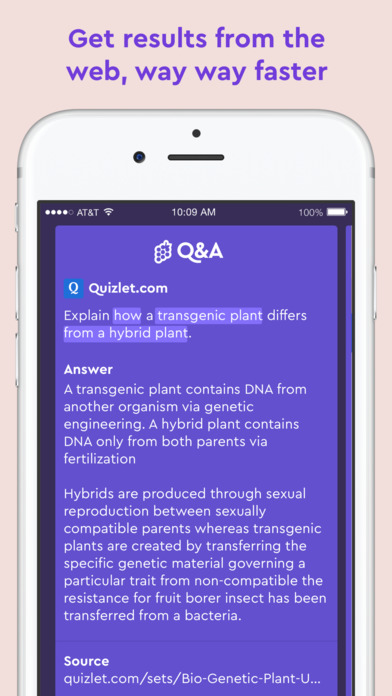 Socratic - Homework answers and math solver on the App Store