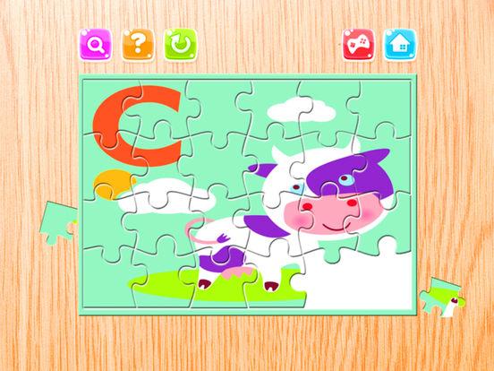 Play blackjack online free jigsaw puzzles - Giraffe casino