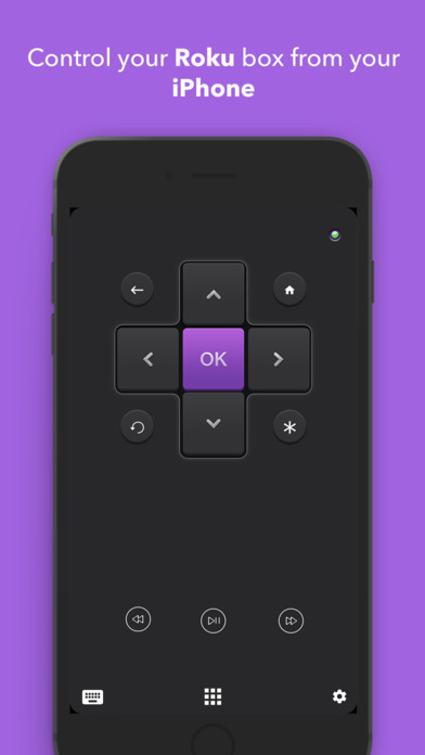 Remote apk for android