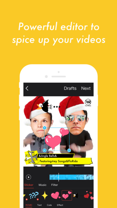 Jibjab Christmas.Doupai Free Elf Yourself Jibjab Christmas Ecards