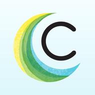 Care.com - Find Nannies, Babysitters & More