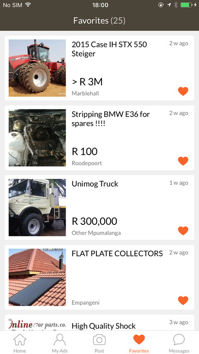 gumtree local ads buy sell cars fashion more app download android apk. Black Bedroom Furniture Sets. Home Design Ideas