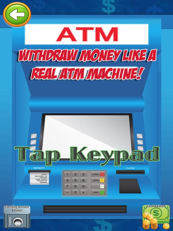 Free Money Games App
