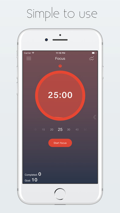 Download-Paid-iPhone-Apps-for-Free-Today