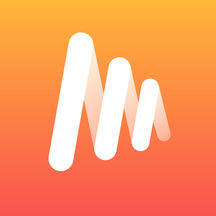 Musi - Unlimited Music For YouTube